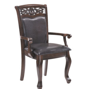 Стул-LOUISIANA-AC-antique-oak_brown-shiny